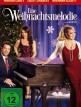 download Eine.Weihnachtsmelodie.2015.German.1080p.HDTV.x264-muhHD