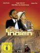 download Reise.nach.Indien.1984.German.AC3.HDTVRiP.XViD-HaN