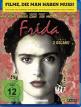 download Frida.2002.German.DL.1080p.BluRay.x264.iNTERNAL-VideoStar