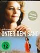 download Unter.dem.Sand.2000.German.1080p.HDTV.x264-NORETAiL