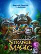 download Strange.Magic.2015.1080p.HDTV.X264-DEADPOOL