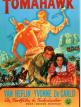 download Tomahawk.-.Aufstand.der.Sioux.1951.German.720p.BluRay.x264-SPiCY
