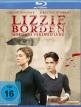 download Lizzie.2018.BDRip.x264-VETO