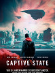 download Captive.State.2019.GERMAN.DL.1080p.BluRay.x264-TSCC