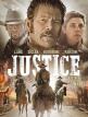 download Justice.Kein.Erbarmen.2017.German.DL.1080p.BluRay.x264-PL3X