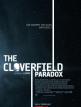 download The.Cloverfield.Paradox.2018.German.AC3.Netflix.WEB-DL.x264-miSD