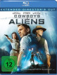 download Cowboys.and.Aliens.Extended.DC.German.DL.1080p.BluRay.x264-RSG