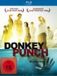 download Donkey.Punch.Blutige.See.2008.German.DTS.DL.1080p.BluRay.x264-CDD