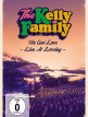 download The.Kelly.Family.We.Got.Love.Live.At.Loreley.2018.COMPLETE.MBLURAY-MBLURAYFANS