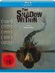 download The.Shadow.Within.2007.GERMAN.DL.1080p.BluRay.x264-UNiVERSUM