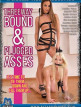 download Threeway.Bound.And.Plugged.Asses.XXX.1080p.WEBRip.MP4-VSEX
