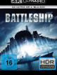download Battleship.2012.GERMAN.DL.2160p.UHD.BluRay.x265-ENDSTATiON