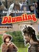 download Das.Maerchen.vom.Daeumling.1986.GERMAN.FS.720p.HDTV.x264-TMSF
