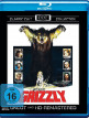 download Grizzly.1976.German.720p.BluRay.x264-WOMBAT