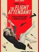 download The.Flight.Attendant.S01E03.GERMAN.DL.1080P.WEB.H264-WAYNE