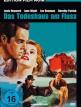 download Das.Todeshaus.am.Fluss.1950.German.DL.720p.WEB.h264-CLASSiCO