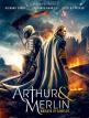 download Arthur.and.Merlin.Ritter.von.Camelot.2020.German.AC3.BDRiP.XViD-57r