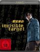 download Invisible.Target.2007.German.AC3.BDRiP.XviD-SHOWE