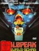 download Der.Teufelsschrei.1981.German.AC3.BDRiP.XViD-KOC