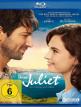 download Deine.Juliet.2018.German.DTS.DL.1080p.BluRay.x265-UNFIrED