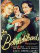 download Der.Bettelstudent.1936.German.1080p.BluRay.x264-SPiCY