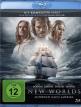 download New.Worlds.Aufbruch.nach.Amerika.GERMAN.2014.BDRiP.x264-idTV