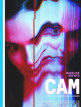 download Cam.2018.German.DL.1080p.WEB.x264-BiGiNT
