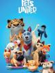 download Pets.United.2019.German.DL.1080p.WEB.x264.PROPER.READ.NFO-OHD
