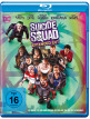 download Suicide.Squad.2016.EXTENDED.German.DL.1080p.BluRay.x265-UNFIrED