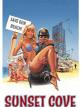 download Flotte.Teens.in.Amerika.German.1978.AC3.DVDRiP.x264-BESiDES