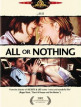 download All.or.Nothing.2002.German.HDTVRip.x264-NORETAiL