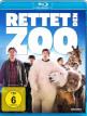 download Rettet.den.Zoo.2020.German.AC3.BDRiP.XviD-SHOWE