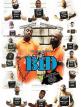 download The.Bid.2021.1080p.WEB-DL.DD2.0.H.264-EVO.*English