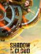 download Shadow.In.The.Cloud.2020.GERMAN.DL.1080p.BluRay.x264-ROCKEFELLER