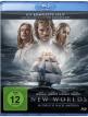 download New.Worlds.Aufbruch.nach.Amerika.2014.GERMAN.DL.1080p.BluRay.x264-VoDTv