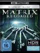 download Matrix.Reloaded.2003.Remastered.German.DL.1080p.BluRay.x264-CONTRiBUTiON