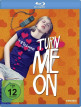 download Turn.Me.On.2011.German.1080p.BluRay.x264-ENCOUNTERS
