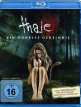 download Thale.Ein.dunkles.Geheimnis.2012.German.1080p.BluRay.x264-RSG
