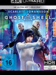 download Ghost.in.the.Shell.2017.German.DL.2160p.UHD.BluRay.x265-ENDSTATiON