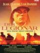 download Der.Legionaer.German.1998.COMPLETE.PAL.DVDR.iNTERNAL-CiA