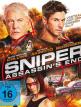 download Sniper.Assassins.End.2020.German.AC3.Dubbed.BDRip.x264-PsO