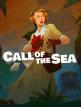 download Call.of.the.Sea.v1.2.513-Razor1911