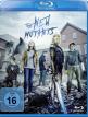 download X-Men.New.Mutants.2020.German.DTS.1080p.BluRay.x265-UNFIrED