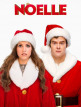 download Noelle.2019.GERMAN.DL.WEBRiP.x264-LAW