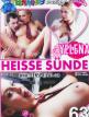download Teenagers.Dream.63.Yelena.Heisse.Suende.GERMAN.XXX.DVDRip.x264-MDH