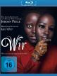 download Wir.2019.German.DTS.DL.1080p.BluRay.x264-LeetHD