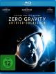 download Zero.Gravity.Antrieb.Ueberleben.2012.German.DL.1080p.BluRay.x264-ENCOUNTERS