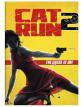 download Cat.Run.2011.German.DL.1080p.BluRay.x264.iNTERNAL-VideoStar