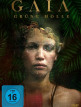 download Gaia.Gruene.Hoelle.2021.German.DL.1080p.BluRay.x264-LizardSquad