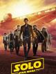 download Solo.-.A.Star.Wars.Story.2018.BDRip.AC3.German.XviD-FND